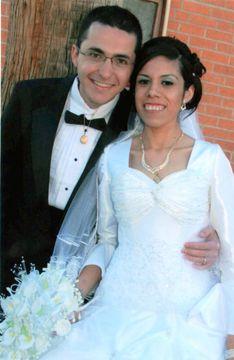 Mayra Alejandra Santiago A.
