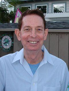 Brad F.