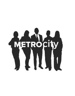 Metro C.