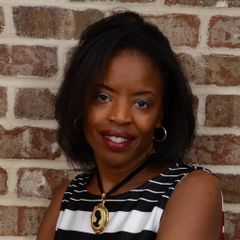 Monique M.