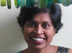 Saunthra  T.
