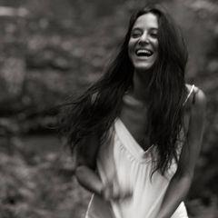 Alexandra A.