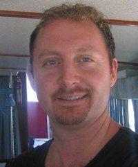 Mark Thomas S.