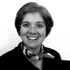 Kristina D.C. H.