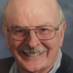 Dr. Ron O.