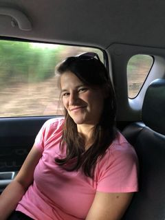 Daniela Jaramillo C.