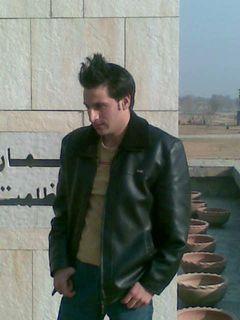 Mazhar S.