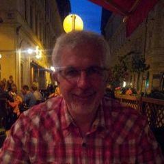 Jean-Philippe L.