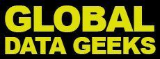 Global Data G.
