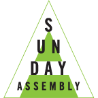 Sunday Assembly A.