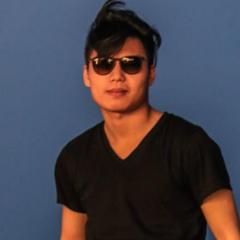 Xingjiu H.