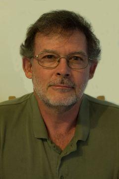 Bill D.