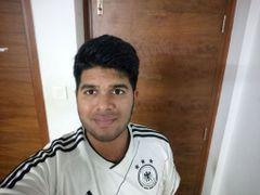 Kumar T.