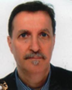 Silvano M.