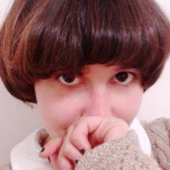 Mariana Mancebo A.