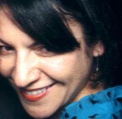 Leyda Vega H.