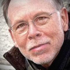 Jon M.