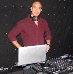 DJ Edwin M.