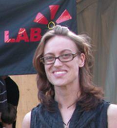 Katie R.