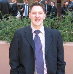 Martin C.