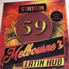 Station59