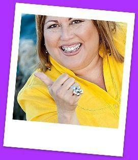 Speed rencontres événements Fort Lauderdale AM ou PM Dating magazine