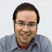 Virilo Tejedor A.