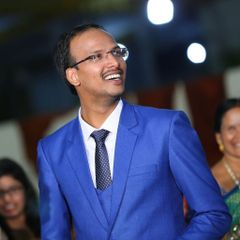 Bhanu P.