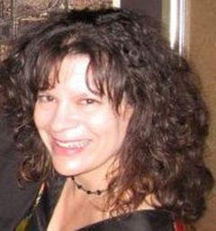 Elizabeth G.
