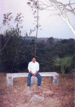 Tofayel Ahmed M.