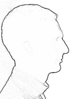 Maximilien R.