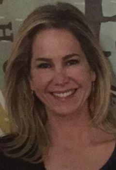 Valeria S.