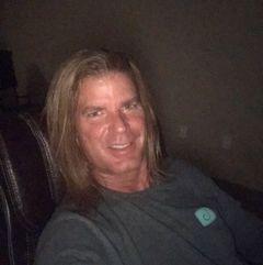 Doug B