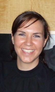 Jodie R.