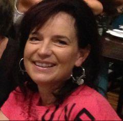 Margie P
