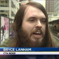 Bryce L.