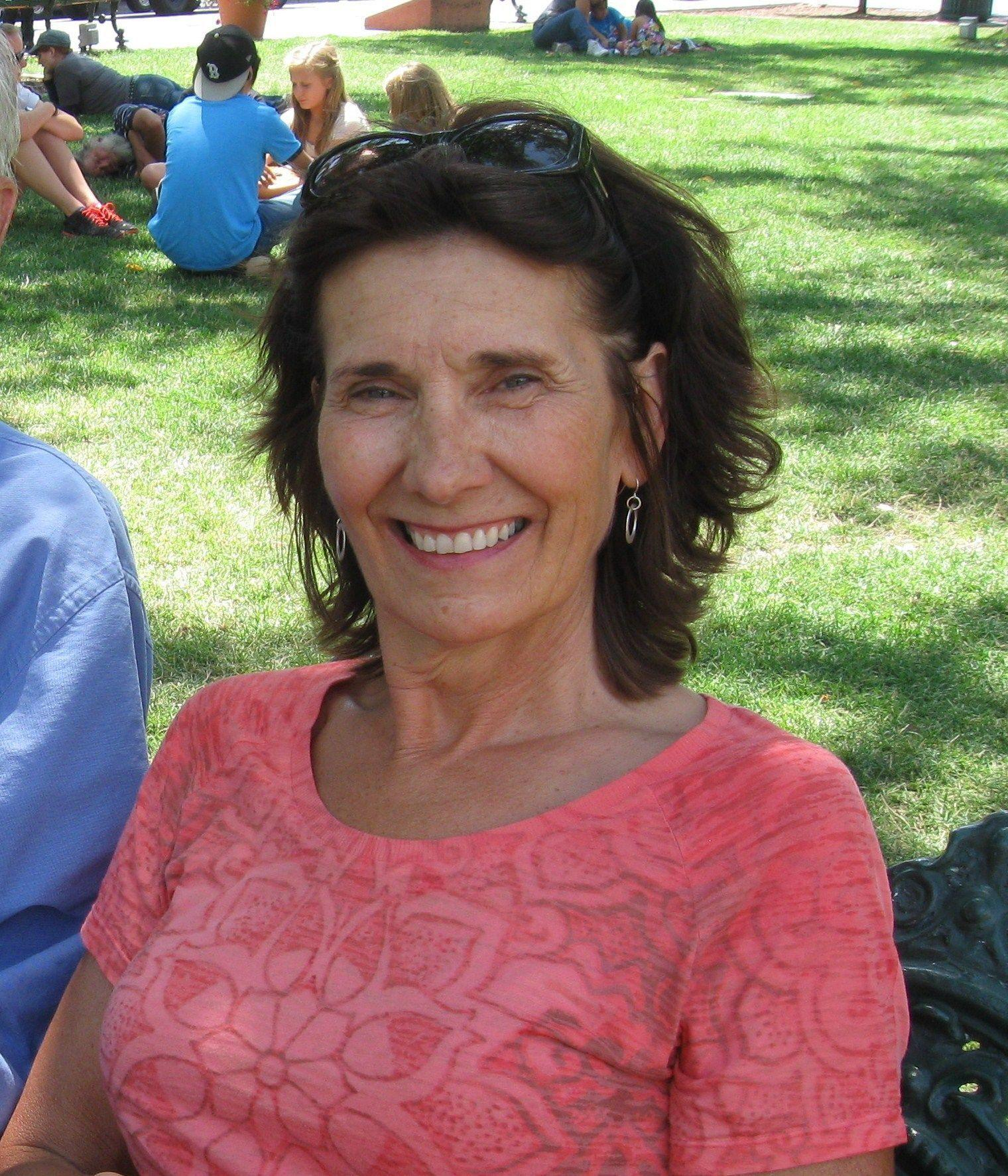 Personals in sisters oregon Search - The Austin Chronicle