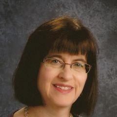 Anita Van N.