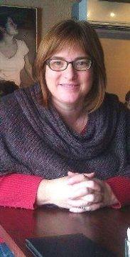 Lori Stone S.