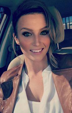 Meagan N.