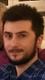 Hasan D.