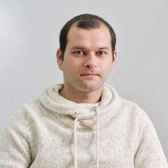 Bogdan A.