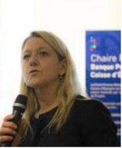 Catherine F.