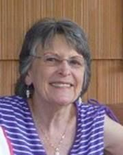 Linda D.