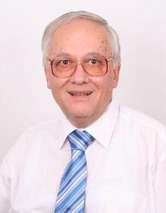 Strashimir Y.