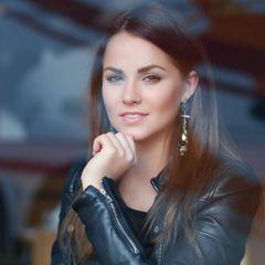 AnitaKeskeny