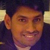 Abbas Mehadi S.