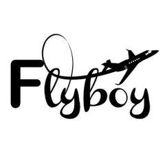 Flyboy