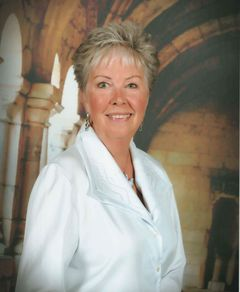 Marianne C.