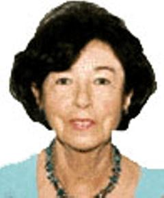 Maggie T.